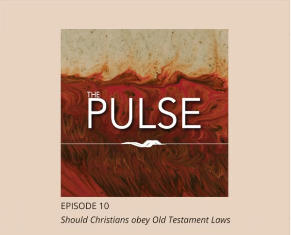 Should Christians obey Old Testament Laws?