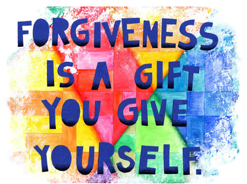 Forgiveness-is-a-gift-you-give-yourself....jpg