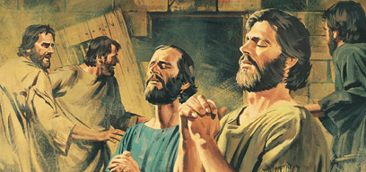 paul-and-silas-praying